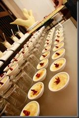 Dinner_004_24-03-10-20-14-56