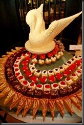 Dinner_005_24-03-10-20-15-08