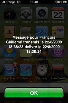 20120123-211030.jpg