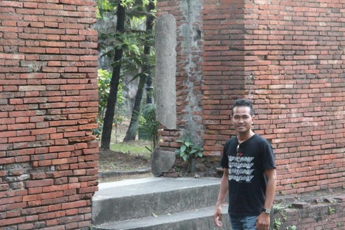 20120505-215036.jpg